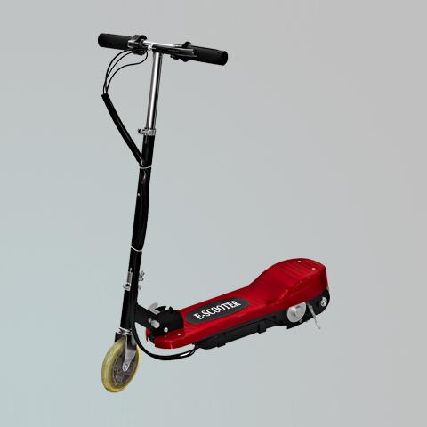 电动车-ZL-018