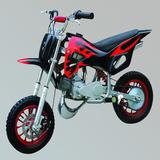 越野车 -ZL-080K-1