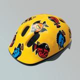 头盔 -MV-6-1