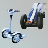高尔夫球车 -ZL-019E