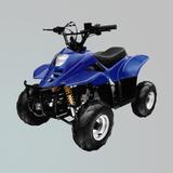 沙滩车 -ZL-ATV50