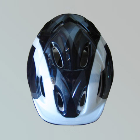头盔-HV-10