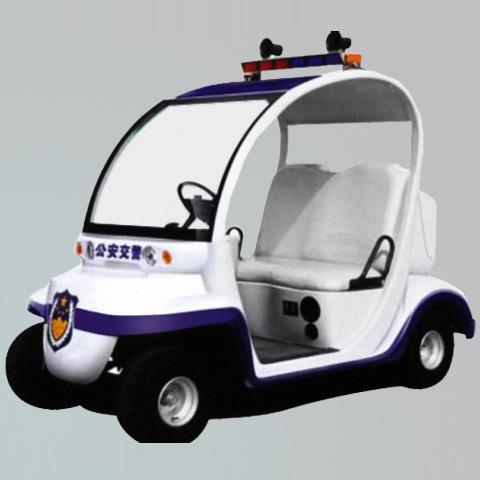 电动车-ZL-02