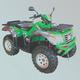 沙滩车-ZL-ATV500CC