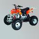 沙滩车-ZL-ATV110-5