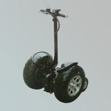 高尔夫球车 -ZL-029E