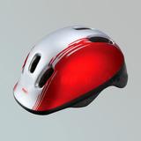 头盔 -MV-6-2