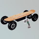 电动滑板 -ZL36V-800D