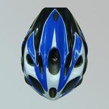 头盔 -MV-21