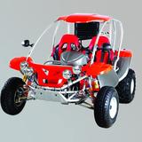 卡丁车 -ZL-KD250A