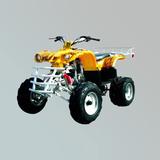 沙滩车 -ZL-ATV200S-2