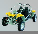 卡丁车 -ZL-KD500