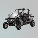 卡丁车 -ZL-KD250cc