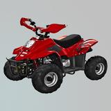 沙滩车 -ZL-ATV50A