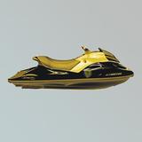 摩托艇 -ZL1100JM