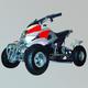 沙滩车-ZL-080M-2