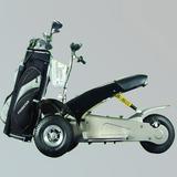 高尔夫球车 -ZL-028