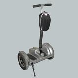高尔夫球车 -ZL-019A