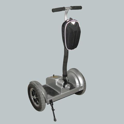 高尔夫球车-ZL-019A