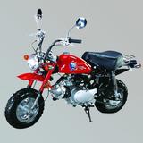 越野车 -ZL-087
