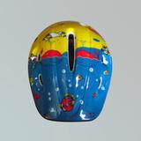 头盔 -HV-6-2
