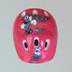 头盔-HV-6-5