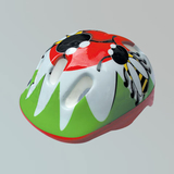 头盔 -MV-6-5