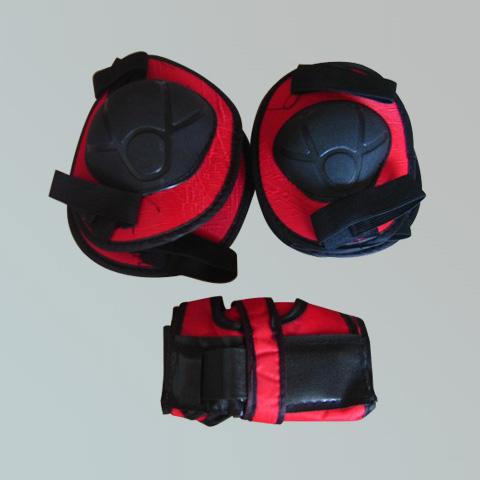 头盔-HD-2