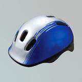 头盔 -MV-6-3