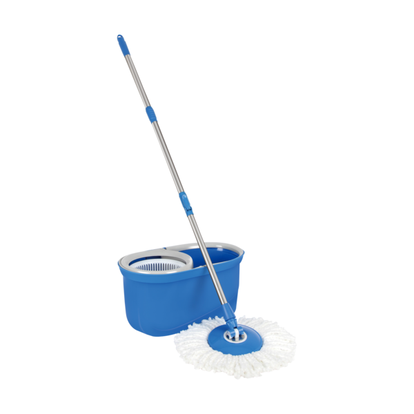 Magic mop M11