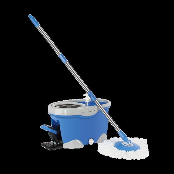 Magic mop M03