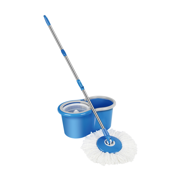 Magic mop M02