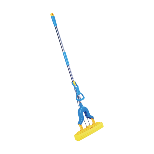 PVA mop