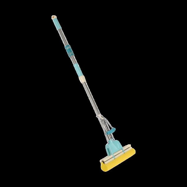 PVA mop PM06