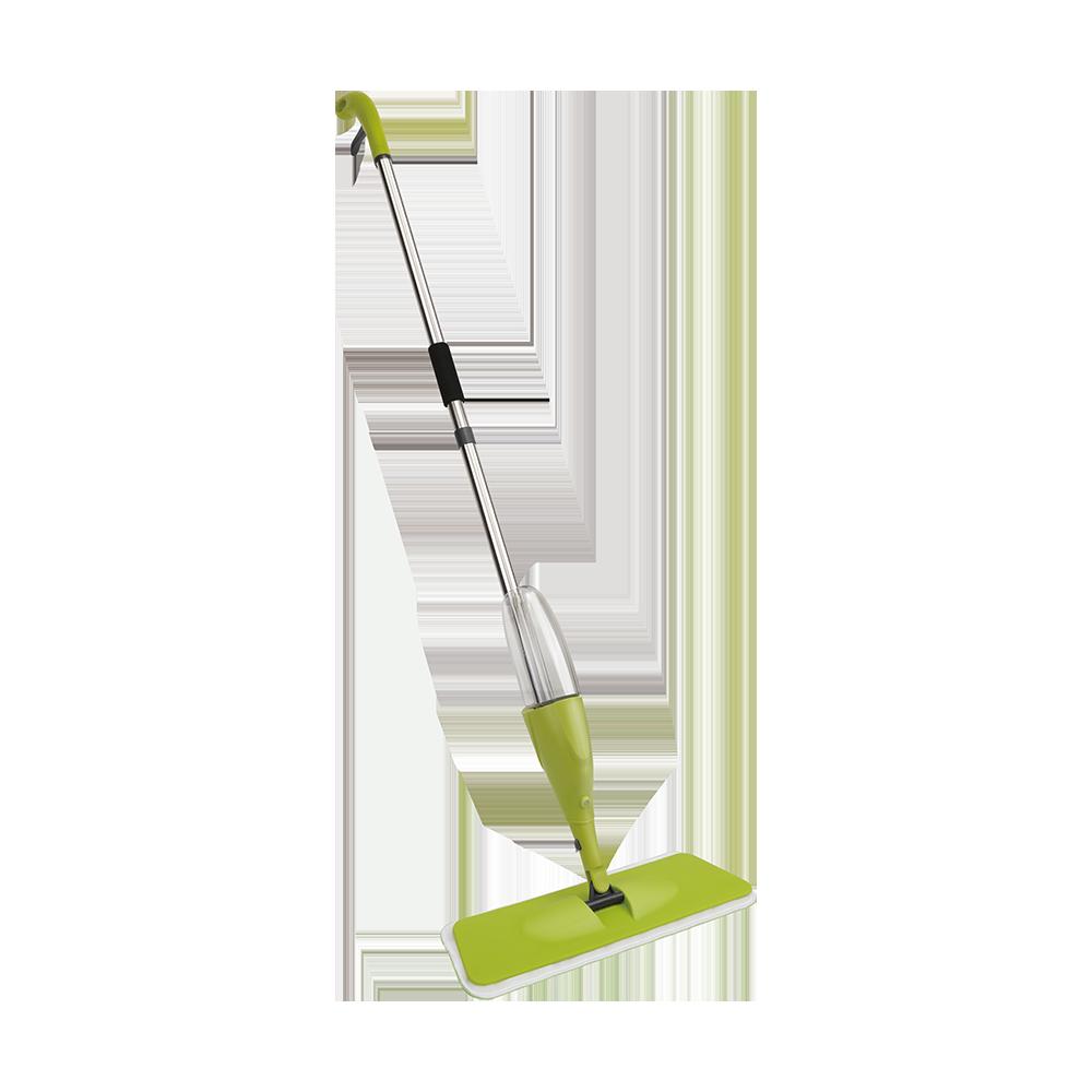 Spray mop W-S01