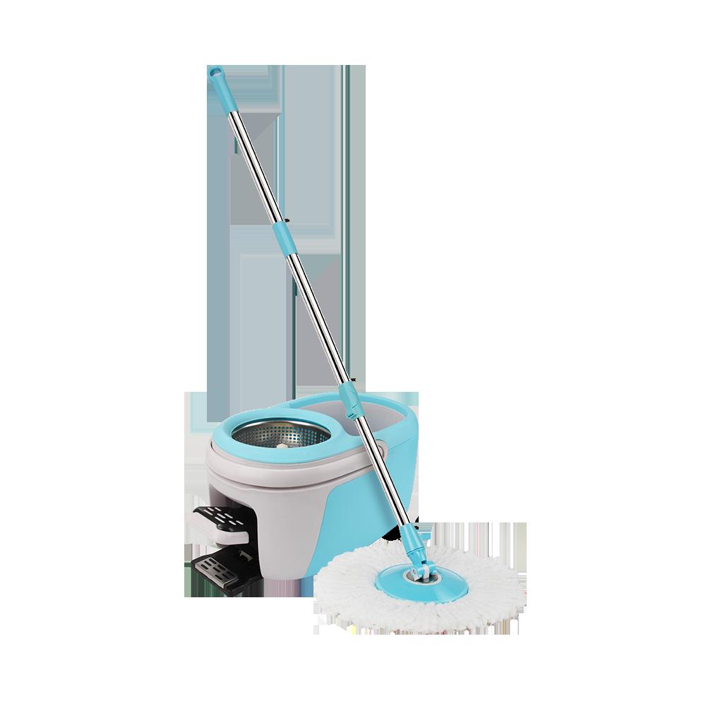 Magic mop M19