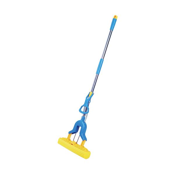 PVA mop PM05