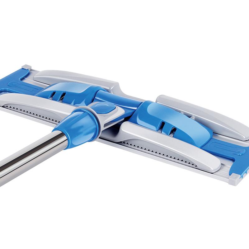 Flat mop F03