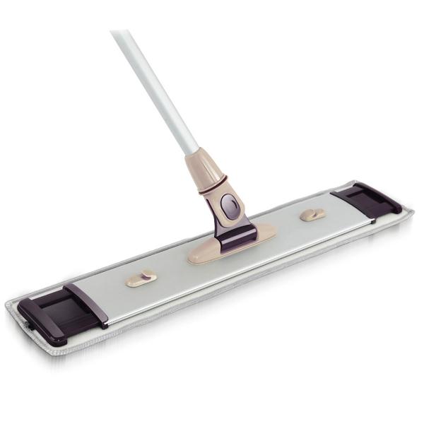 Flat mop F04