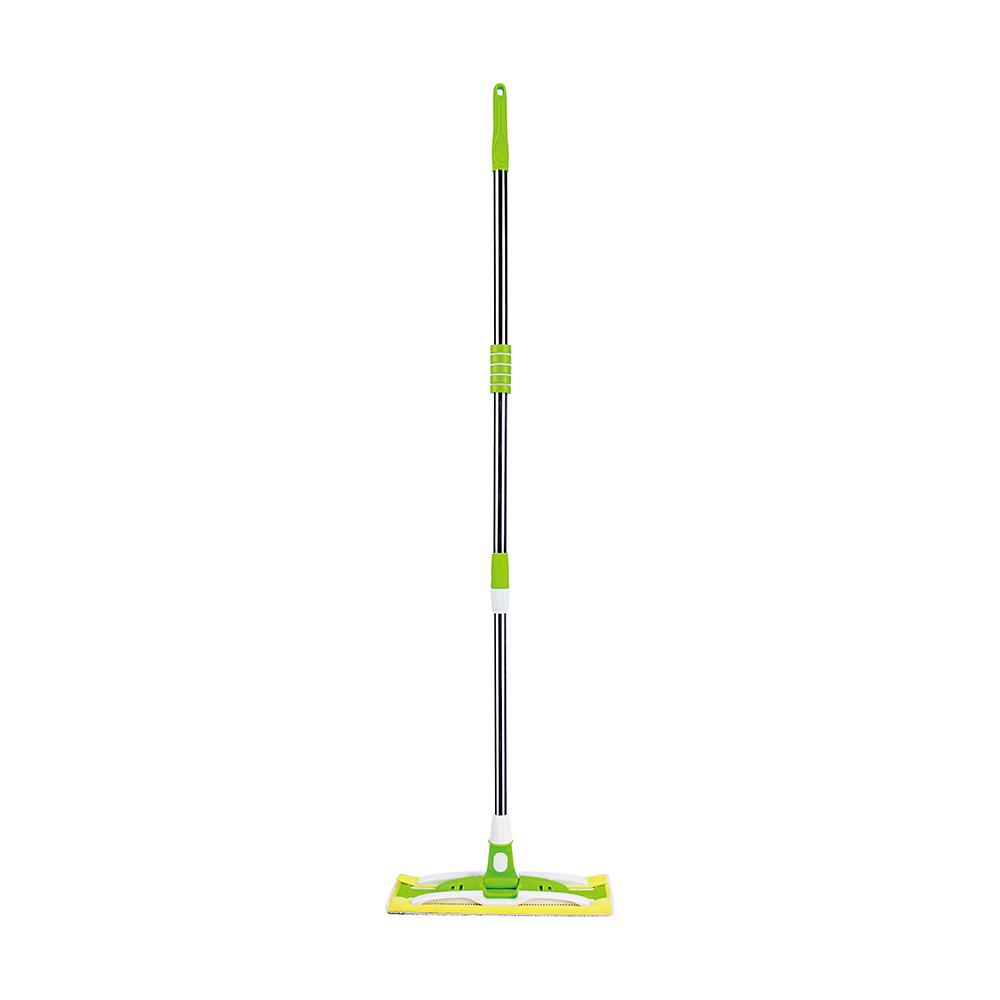 Flat mop F01