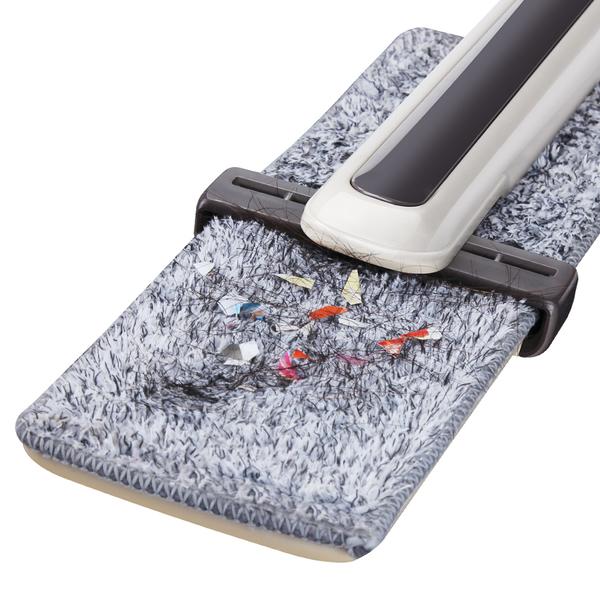 Flat mop F05