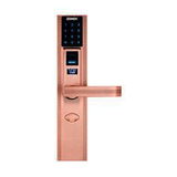 智能锁 -ZH9626智能锁