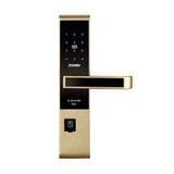 智能锁 -ZH9621智能锁