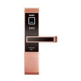 智能锁 -ZH9622指纹刷卡锁