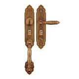 拉手13 -ZH9907-9906青古铜/红古铜/黄古铜