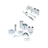 异型材 -铝合金型材