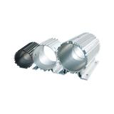 电机壳 -铝合金部件