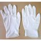 乳胶检查手套-乳胶检查手套