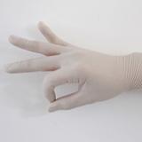 医用乳胶手套 -医用乳胶手套