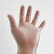 一次性PVC手套-一次性PVC手套